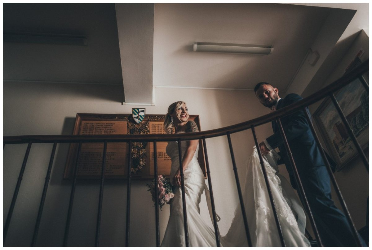 photo reportage mariage dijon 6