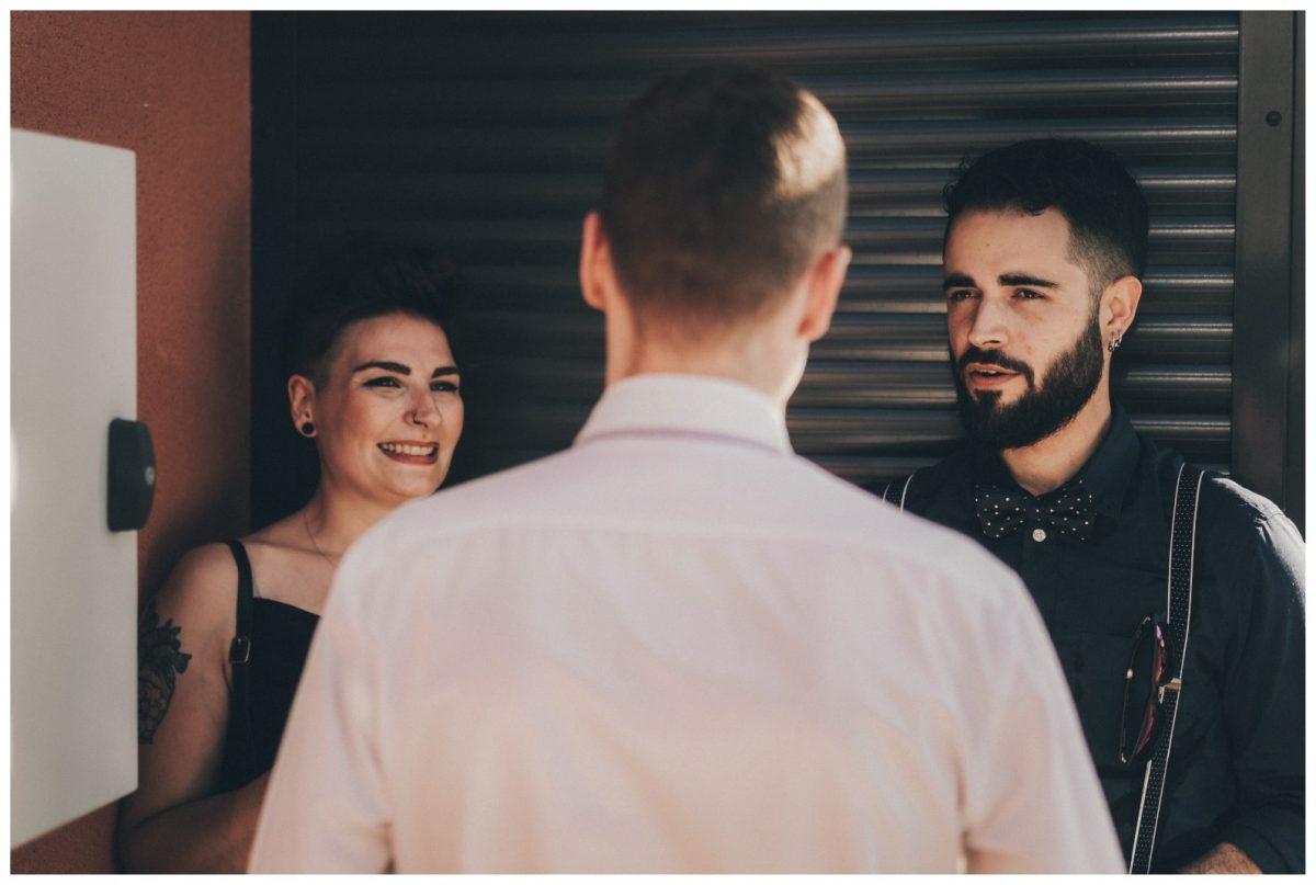 photo reportage mariage dijon 61