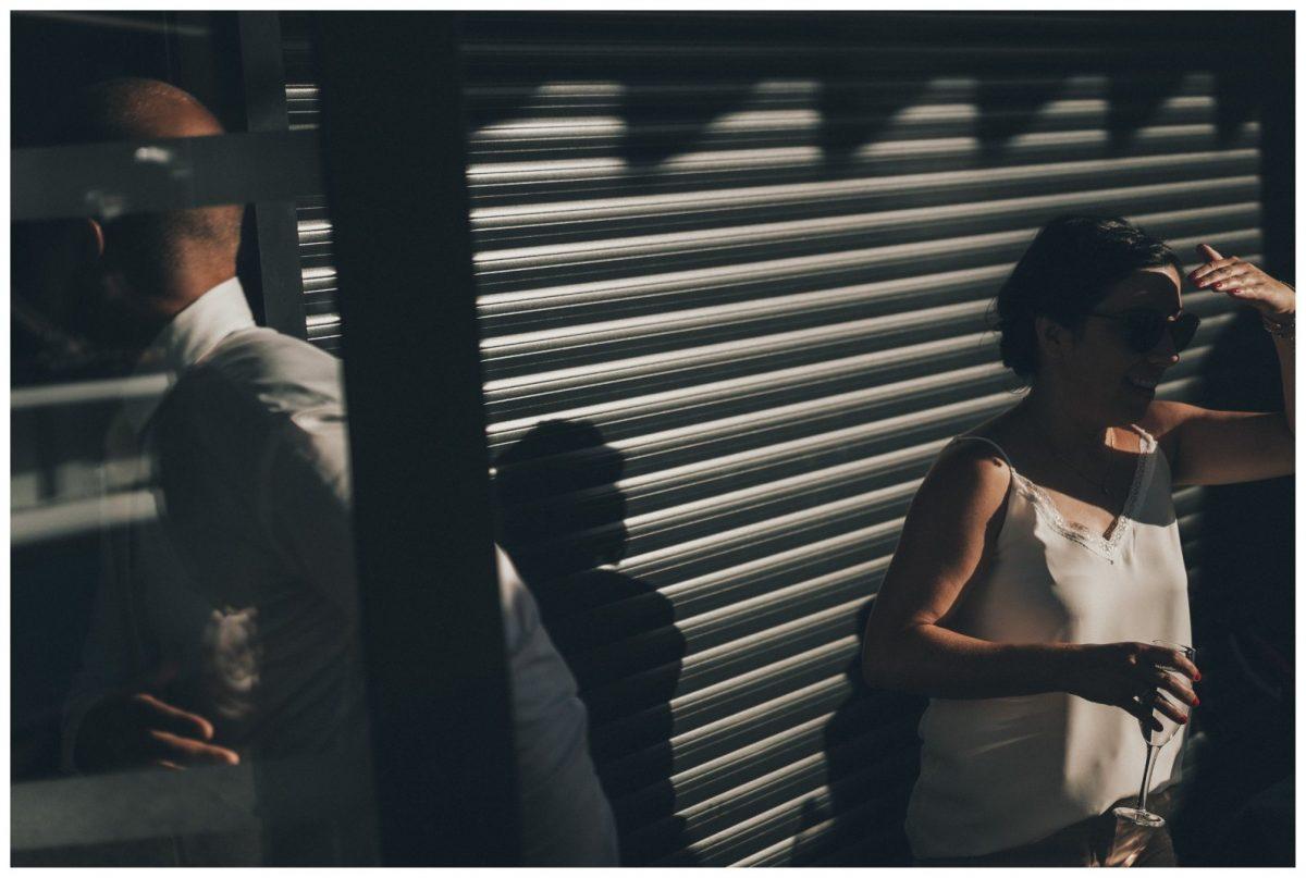 photo reportage mariage dijon 63