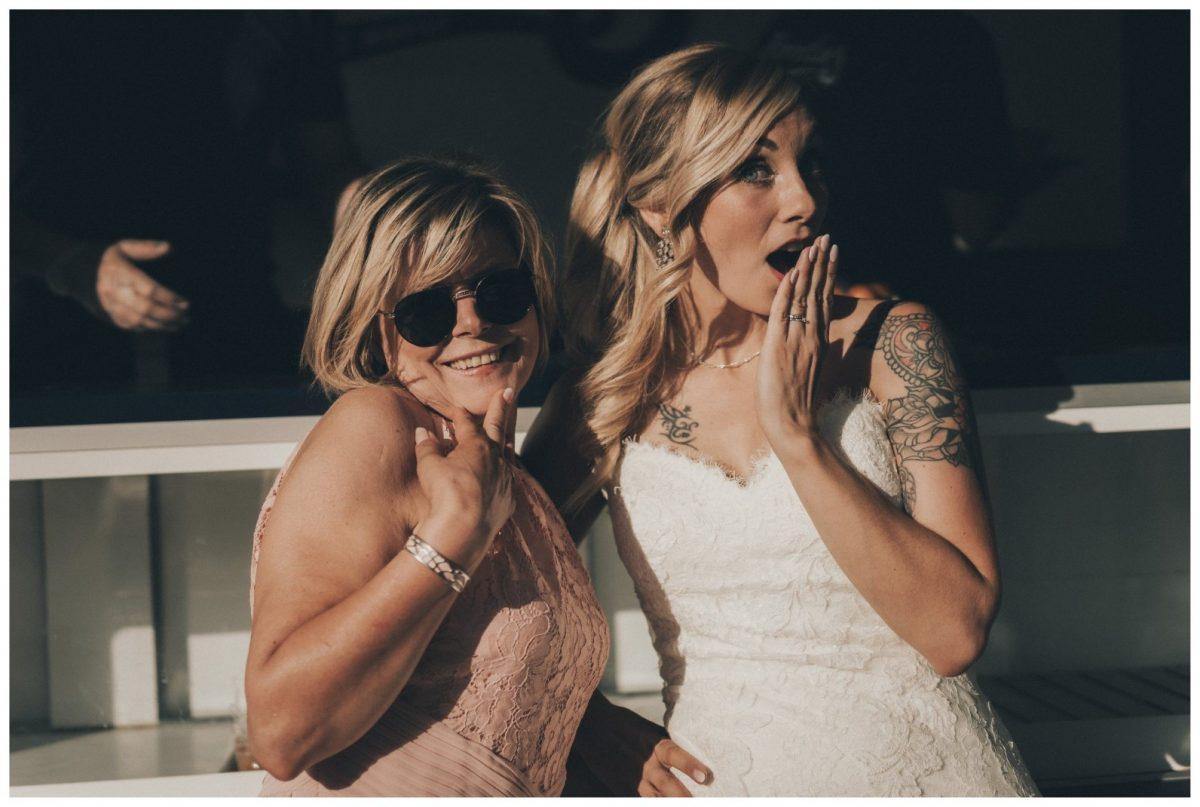 photo reportage mariage dijon 64