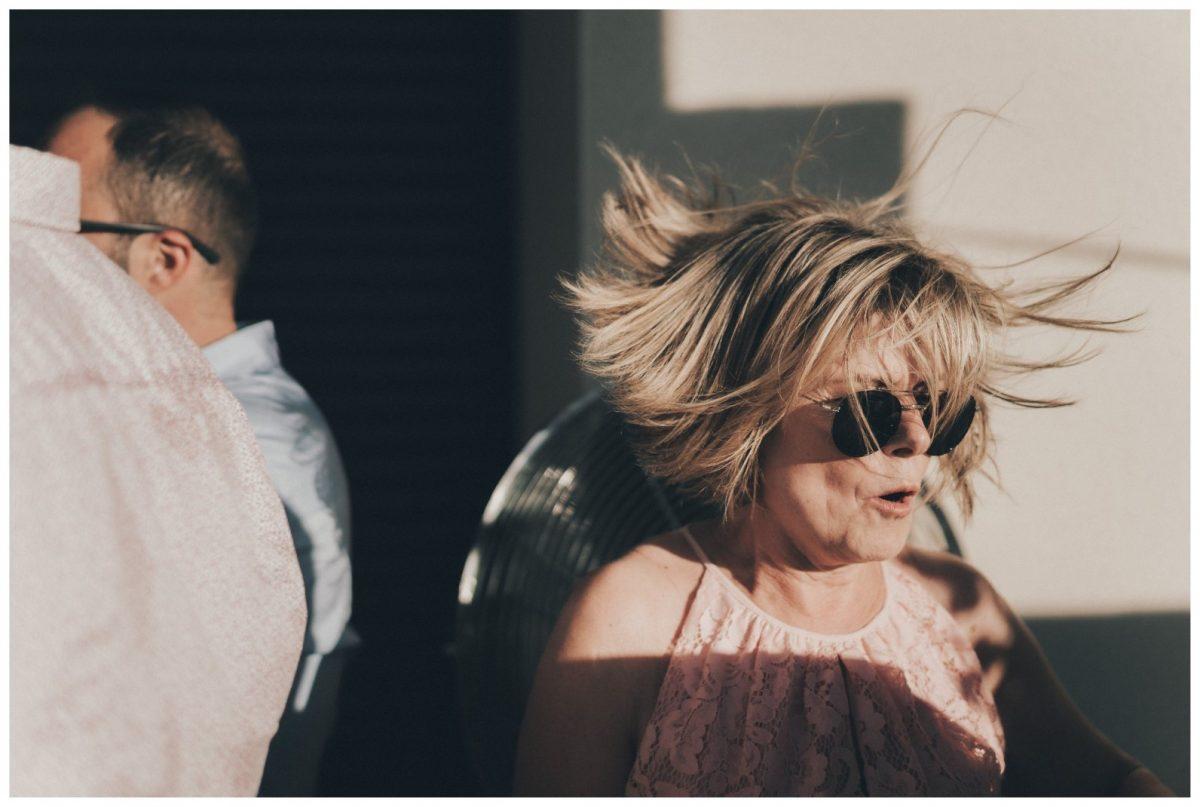photo reportage mariage dijon 66
