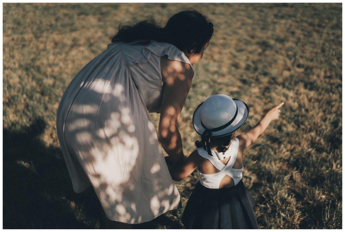 photo reportage mariage dijon 67