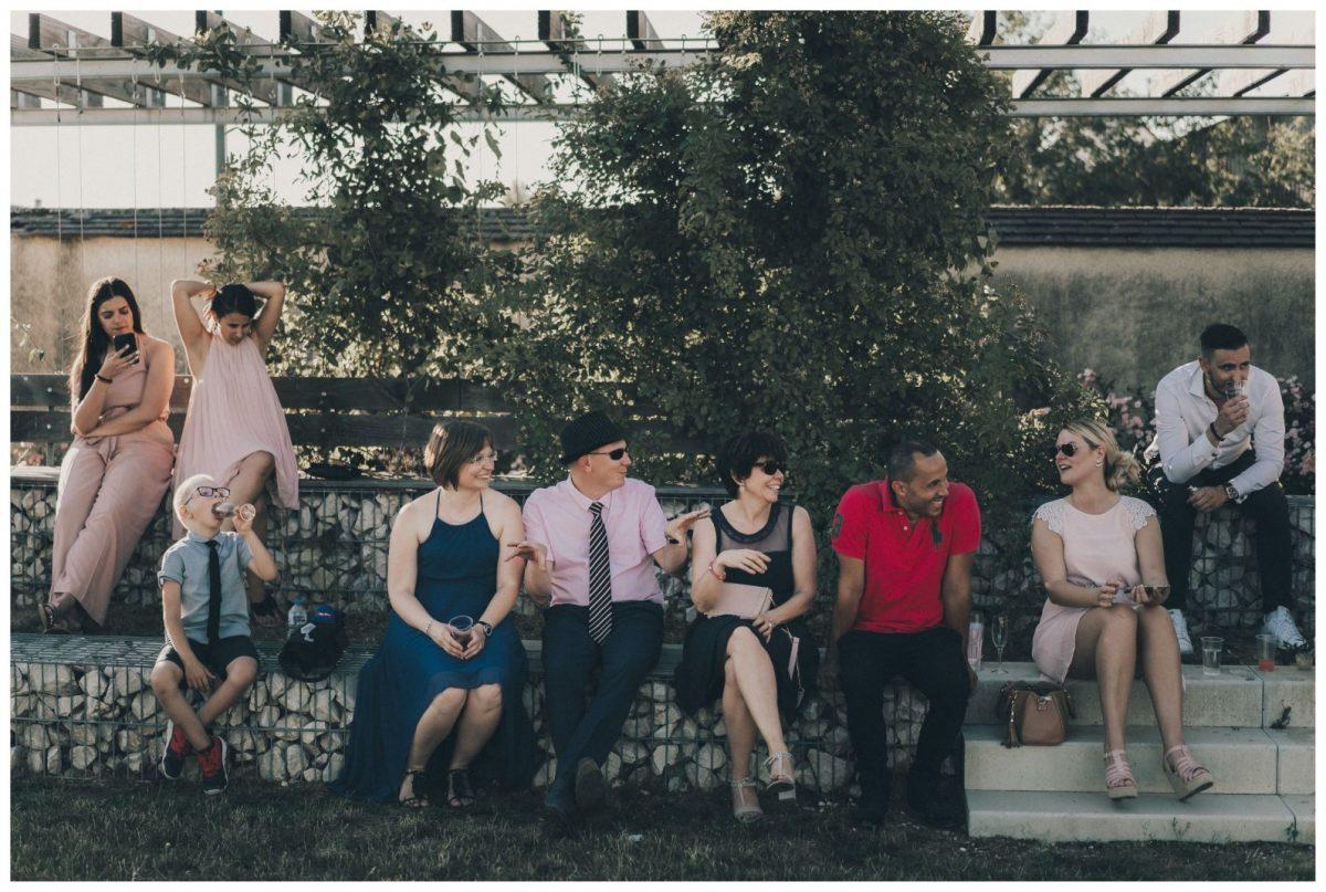 photo reportage mariage dijon 68