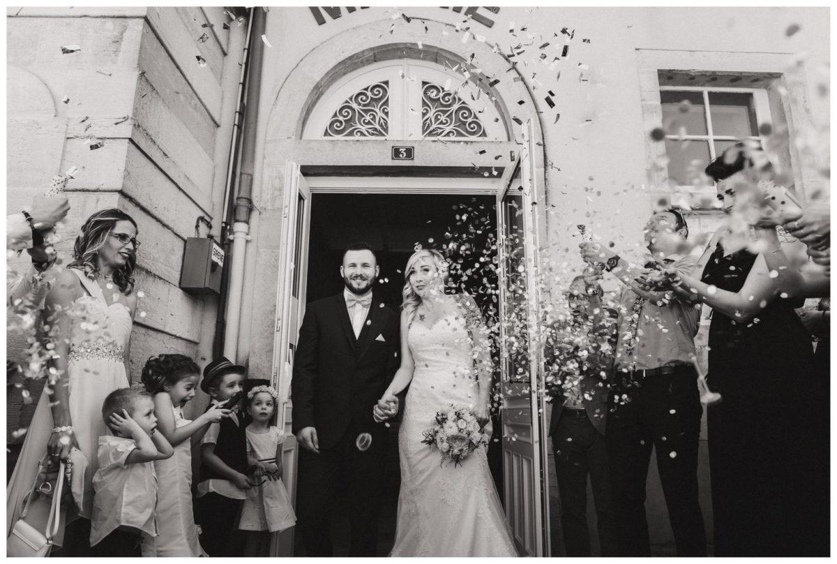 photo reportage mariage dijon 7