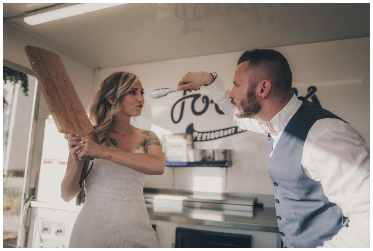photo reportage mariage dijon 76
