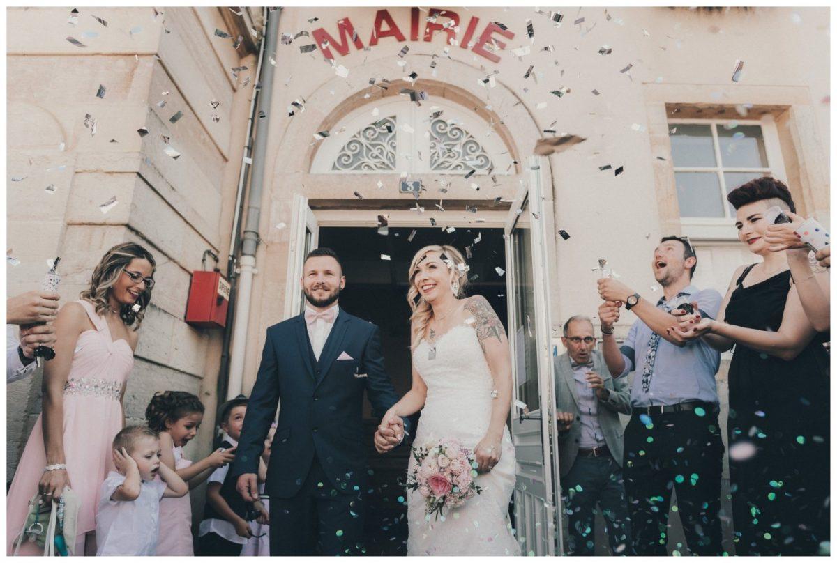 photo reportage mariage dijon 8