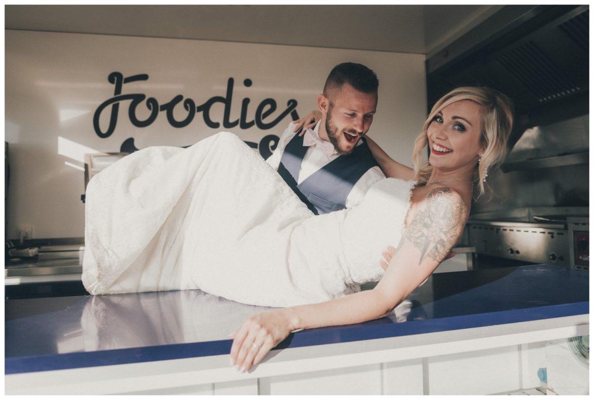 photo reportage mariage dijon 80