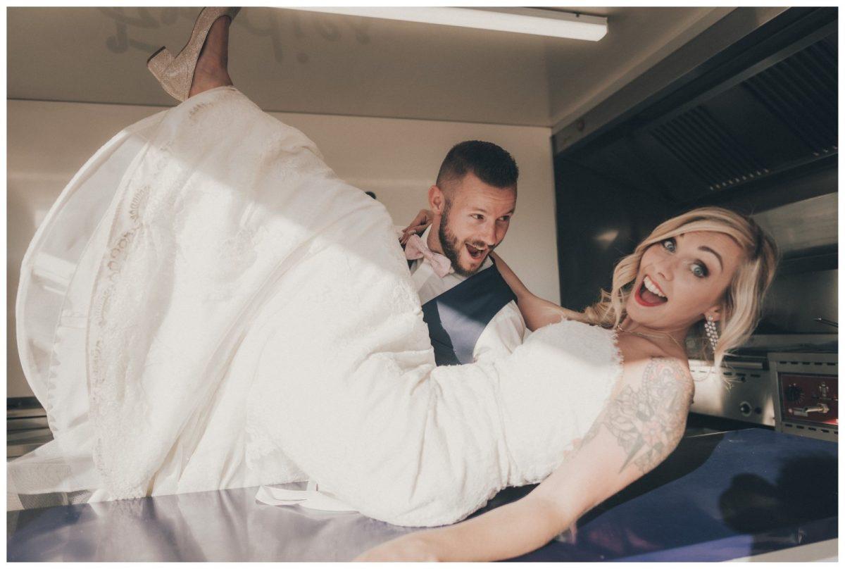photo reportage mariage dijon 81