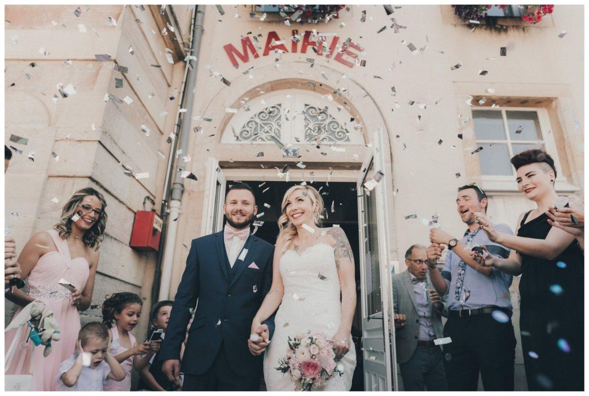 photo reportage mariage dijon 9