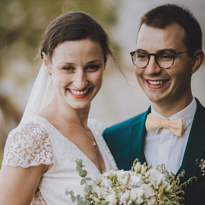 photographe-mariage-beaume-bourgogne