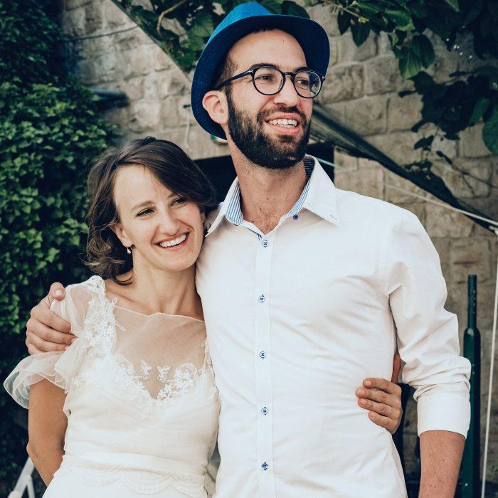 photographe-mariage-santenay-Côte-dOr