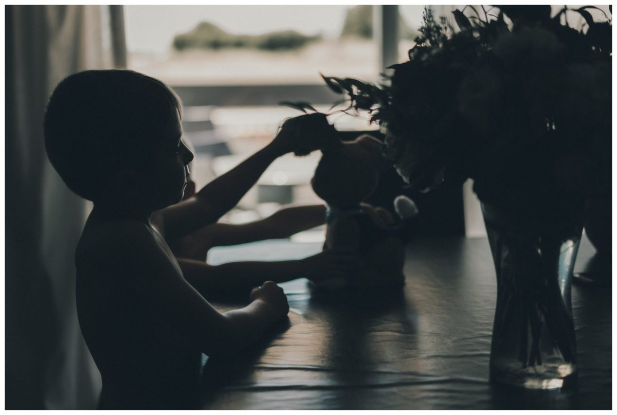 photographe mariage bourgogne 18