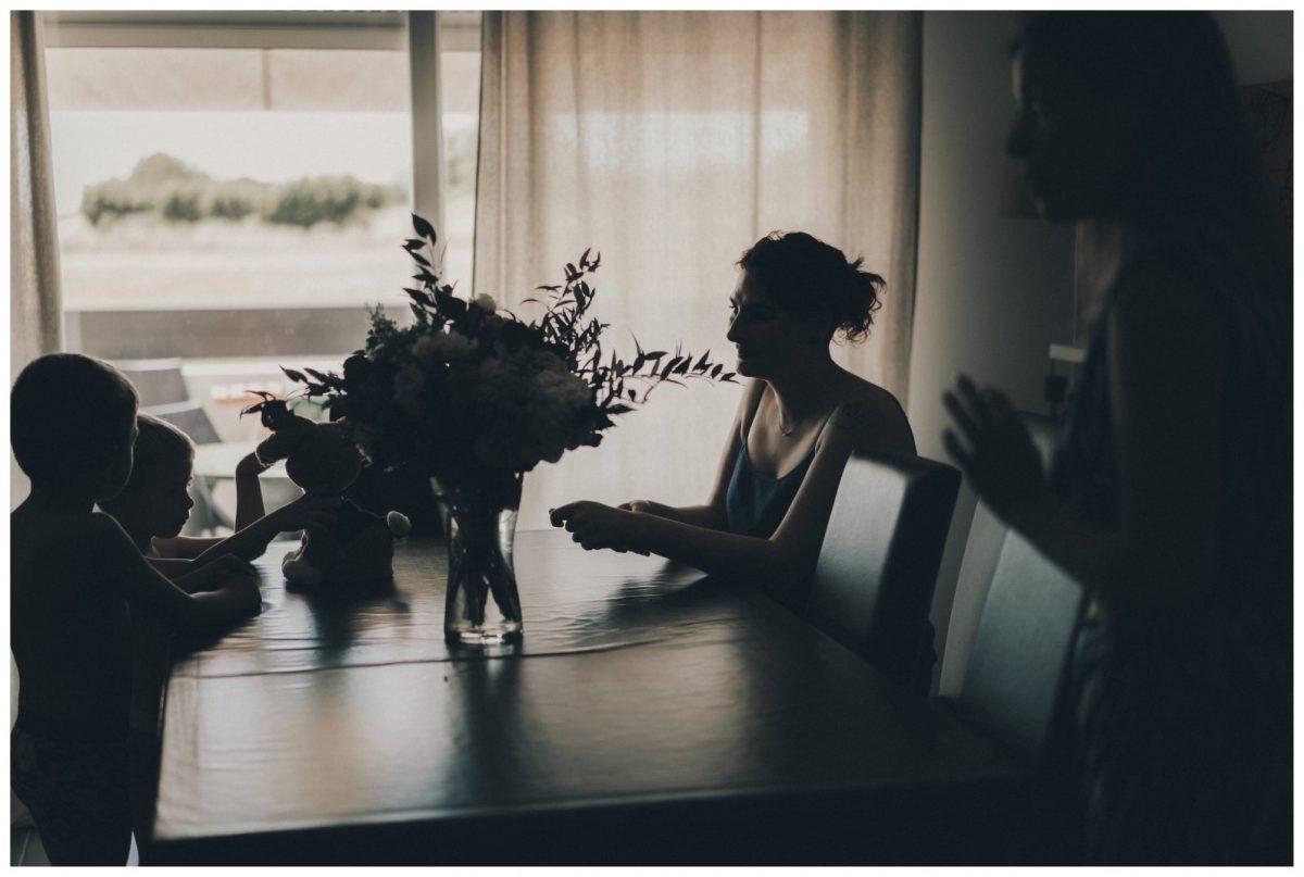 photographe mariage bourgogne 19