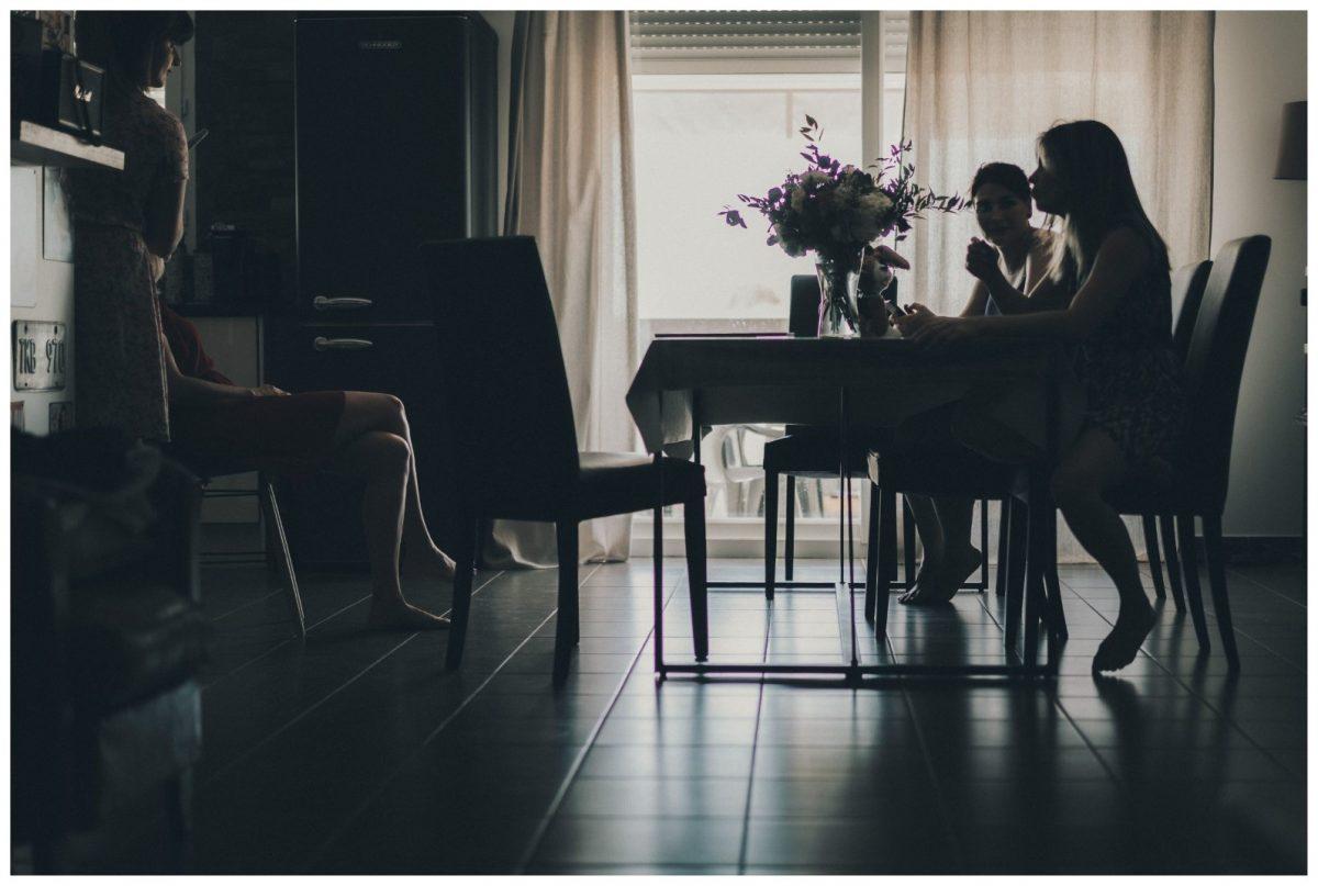 photographe mariage bourgogne 21