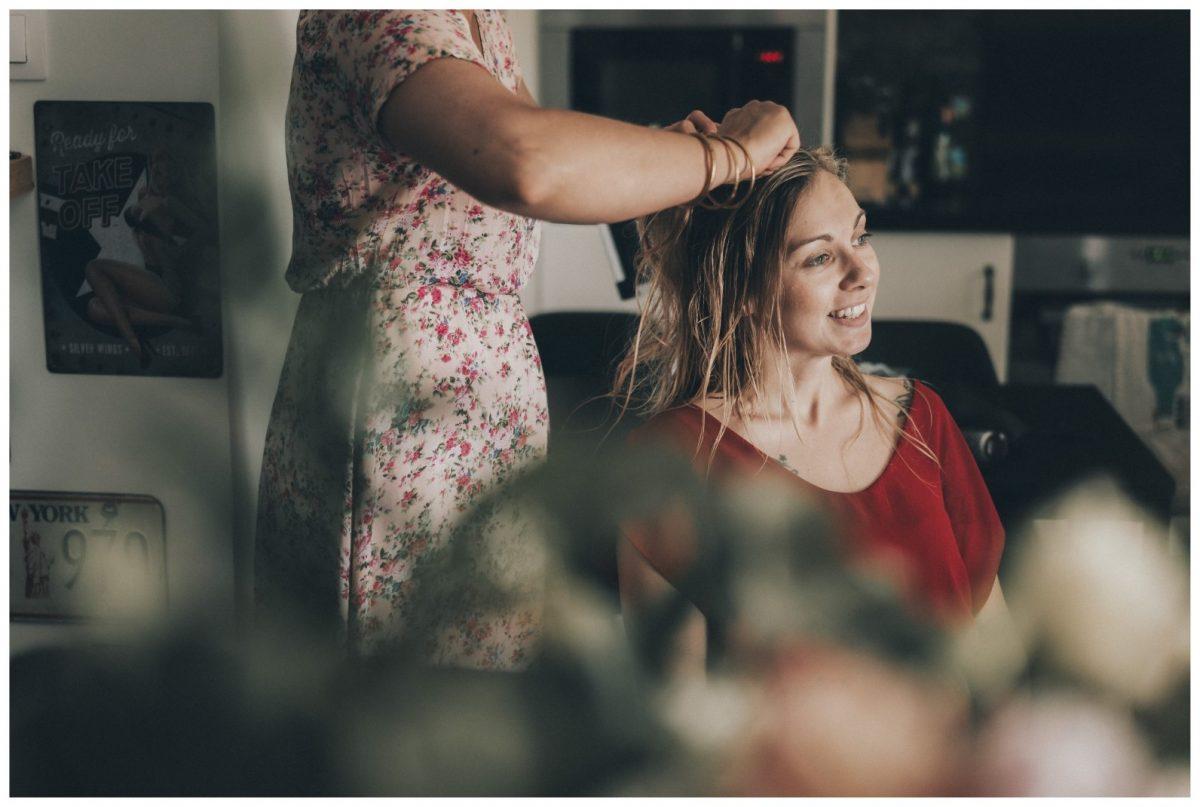 photographe mariage bourgogne 6