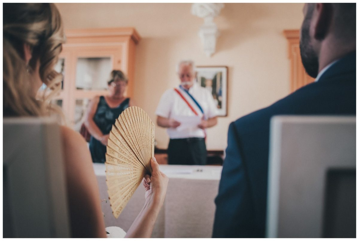 photographe mariage dijon 11