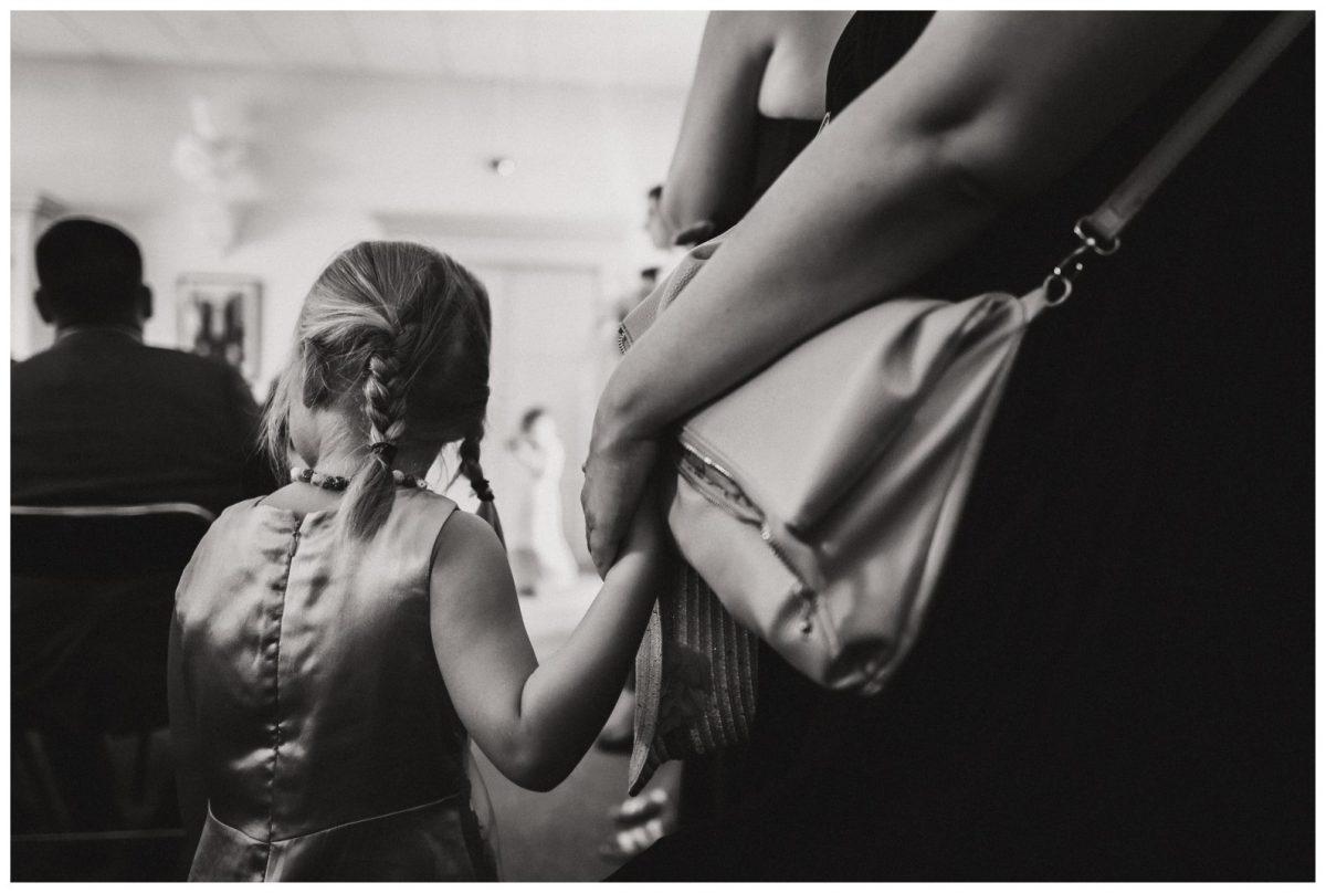photographe mariage dijon 12