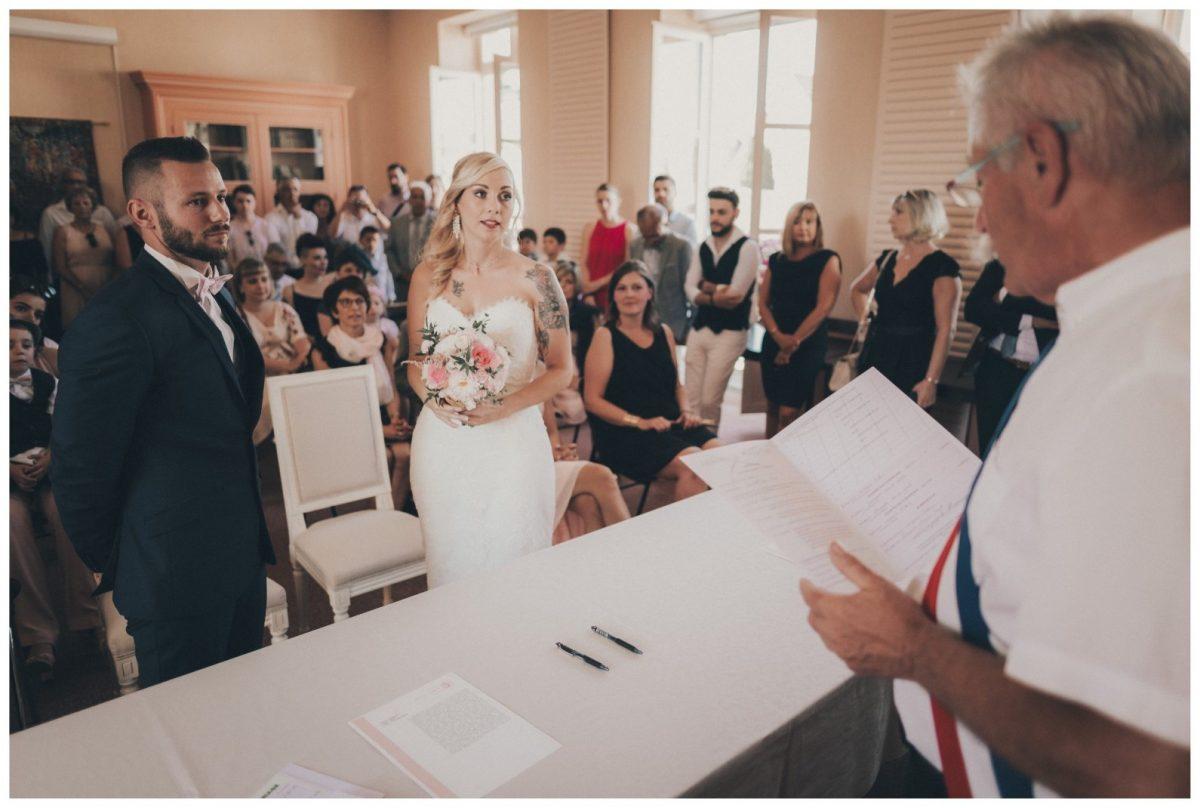 photographe mariage dijon 13