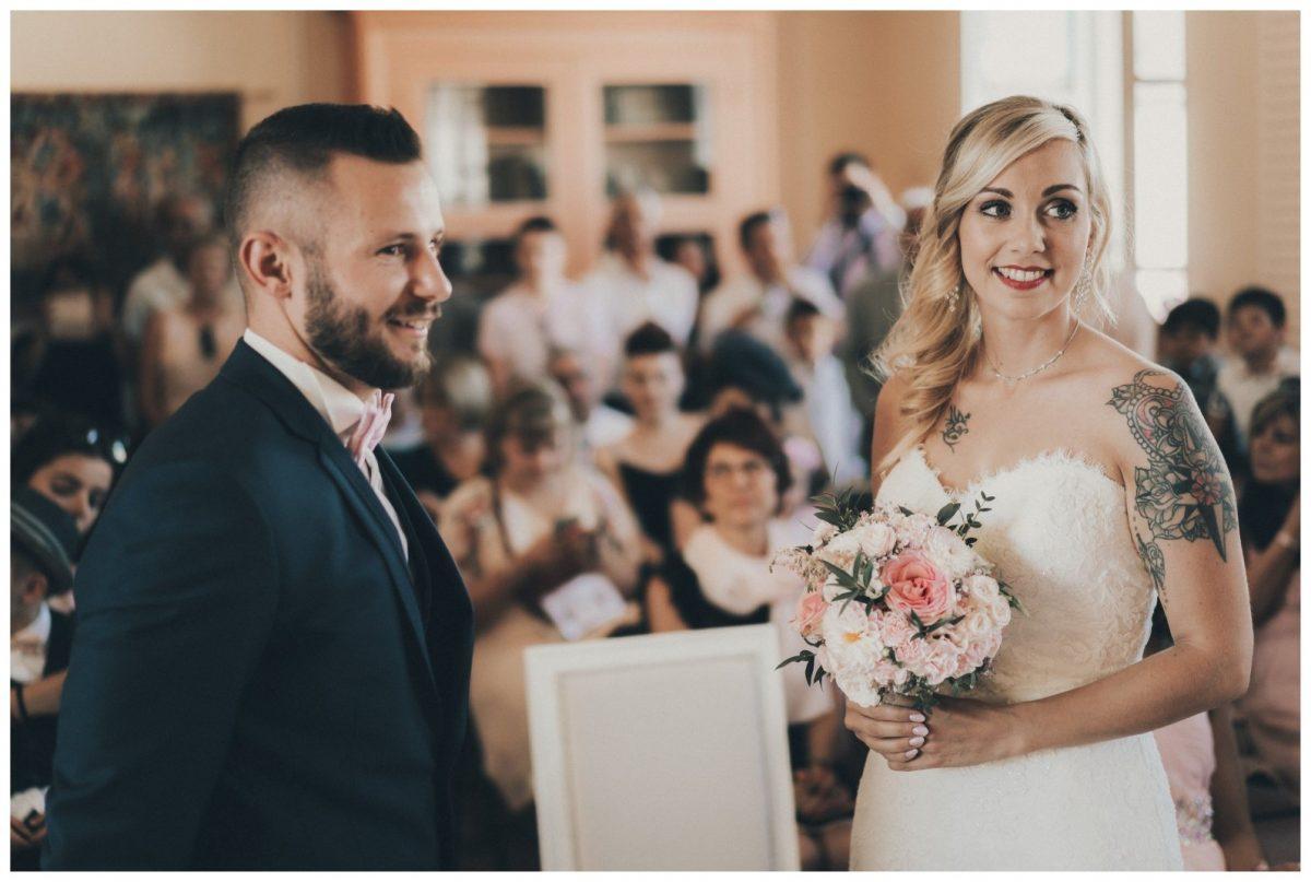 photographe mariage dijon 14