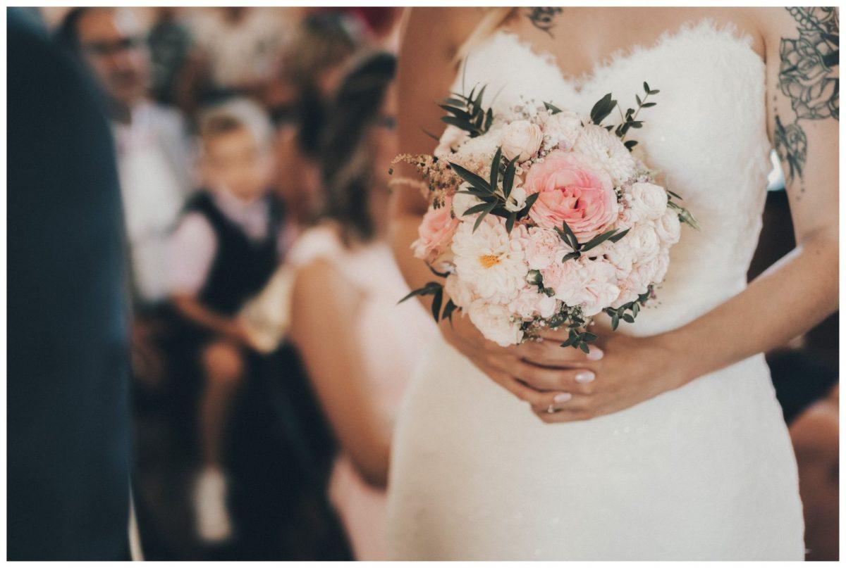 photographe mariage dijon 15