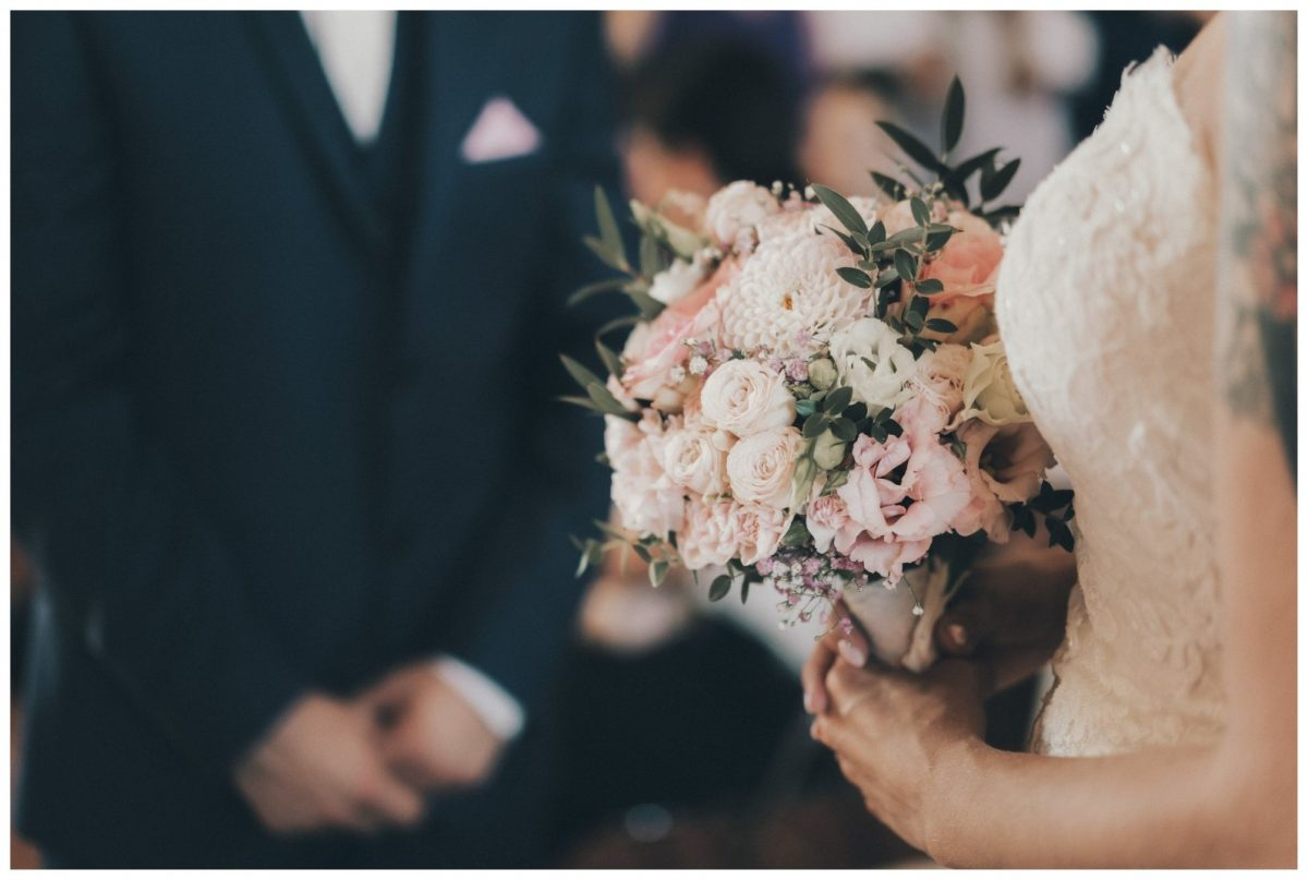 photographe mariage dijon 16