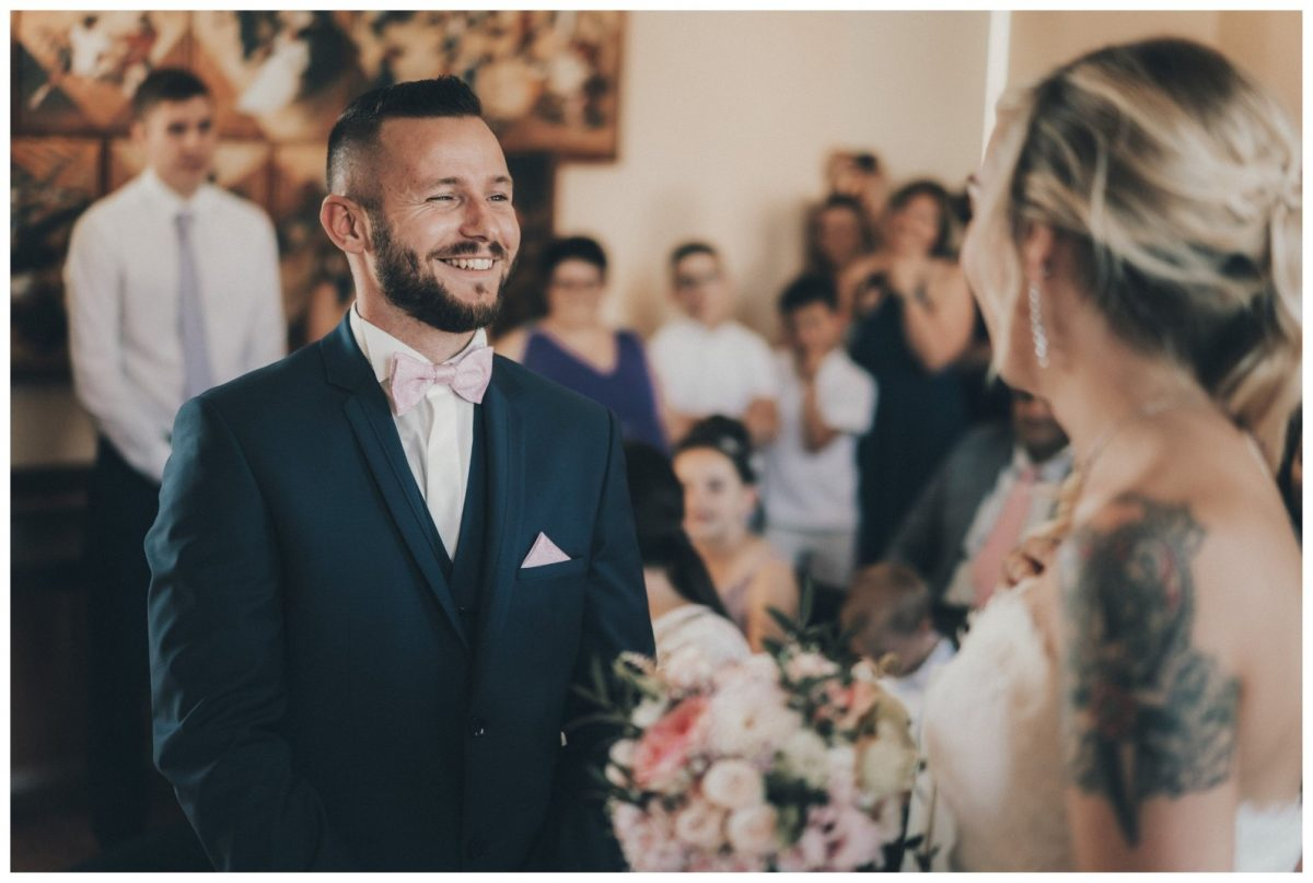 photographe mariage dijon 17