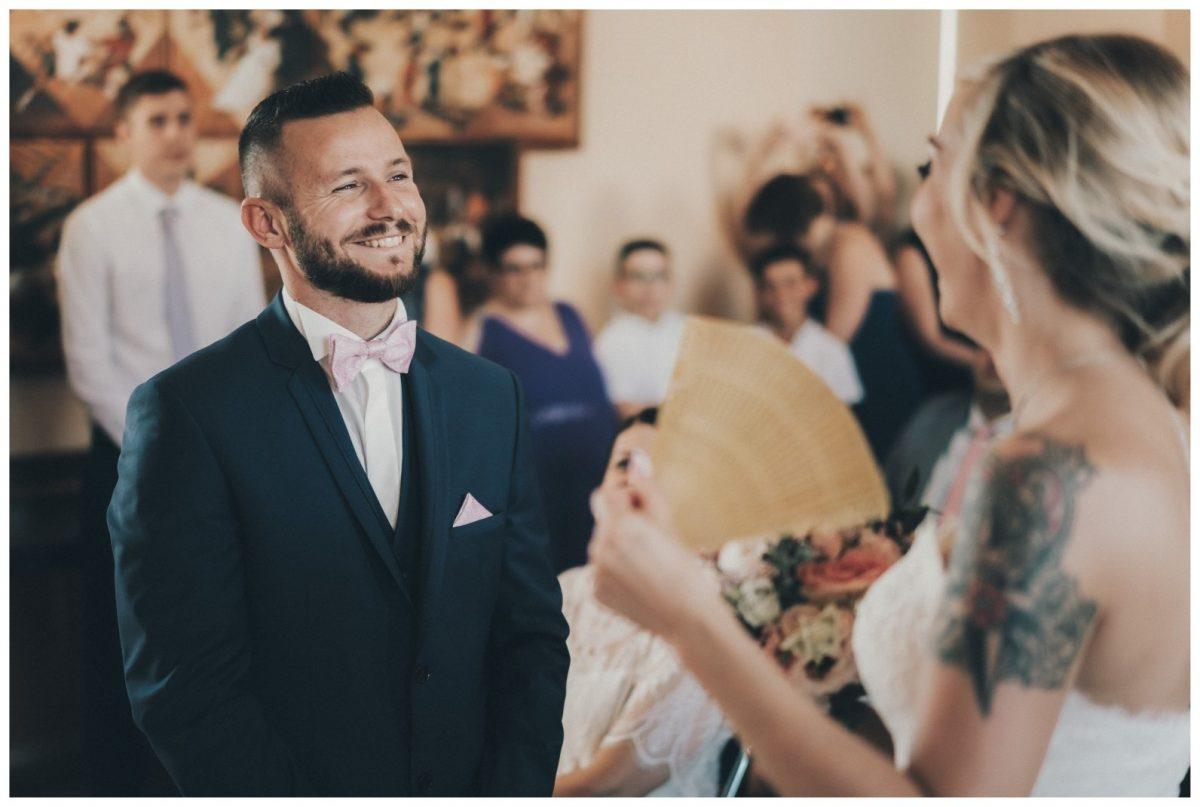 photographe mariage dijon 19
