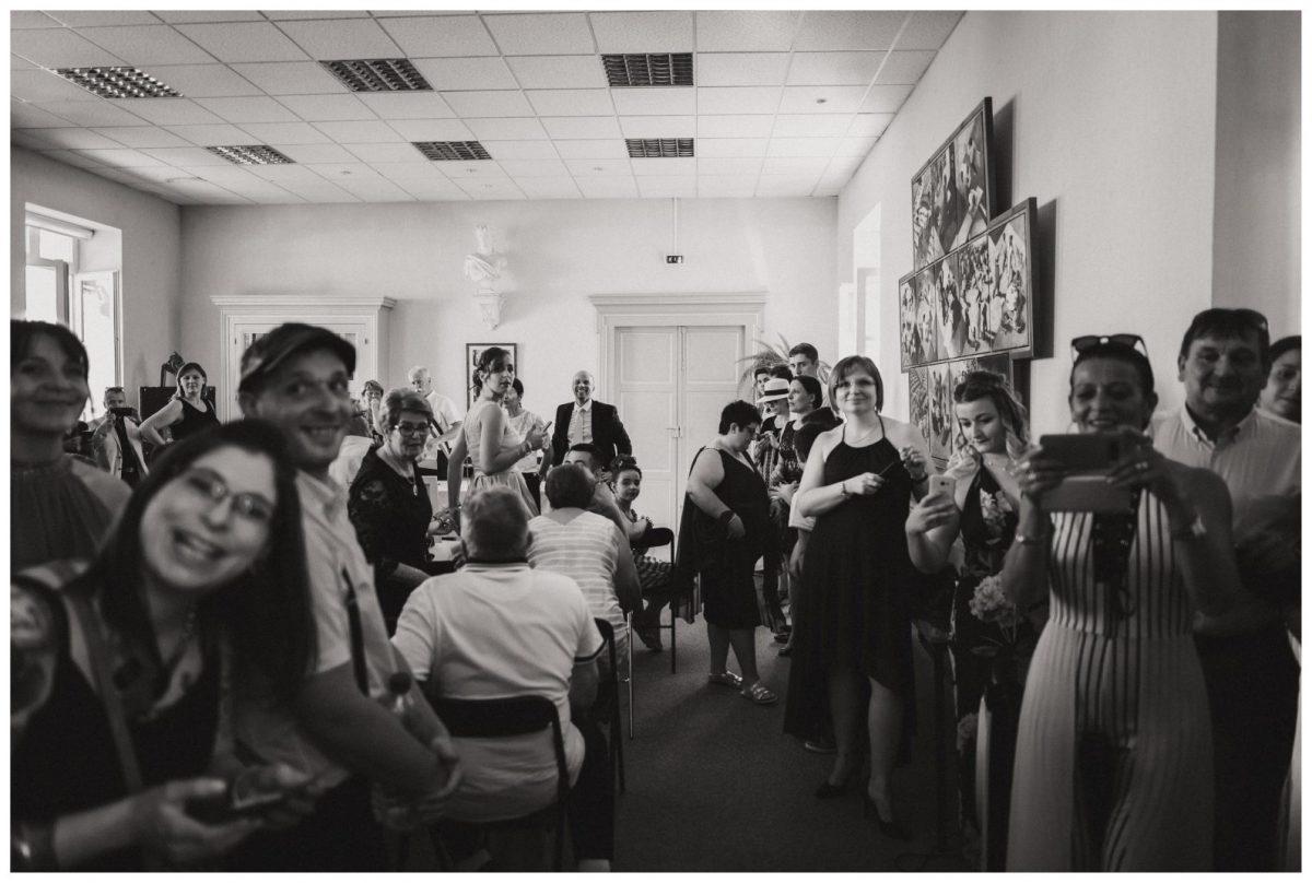 photographe mariage dijon 2