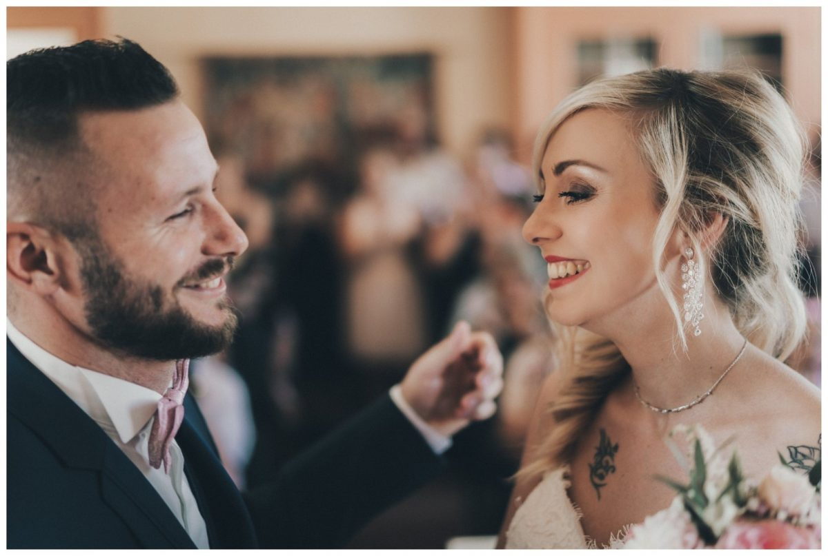 photographe mariage dijon 20
