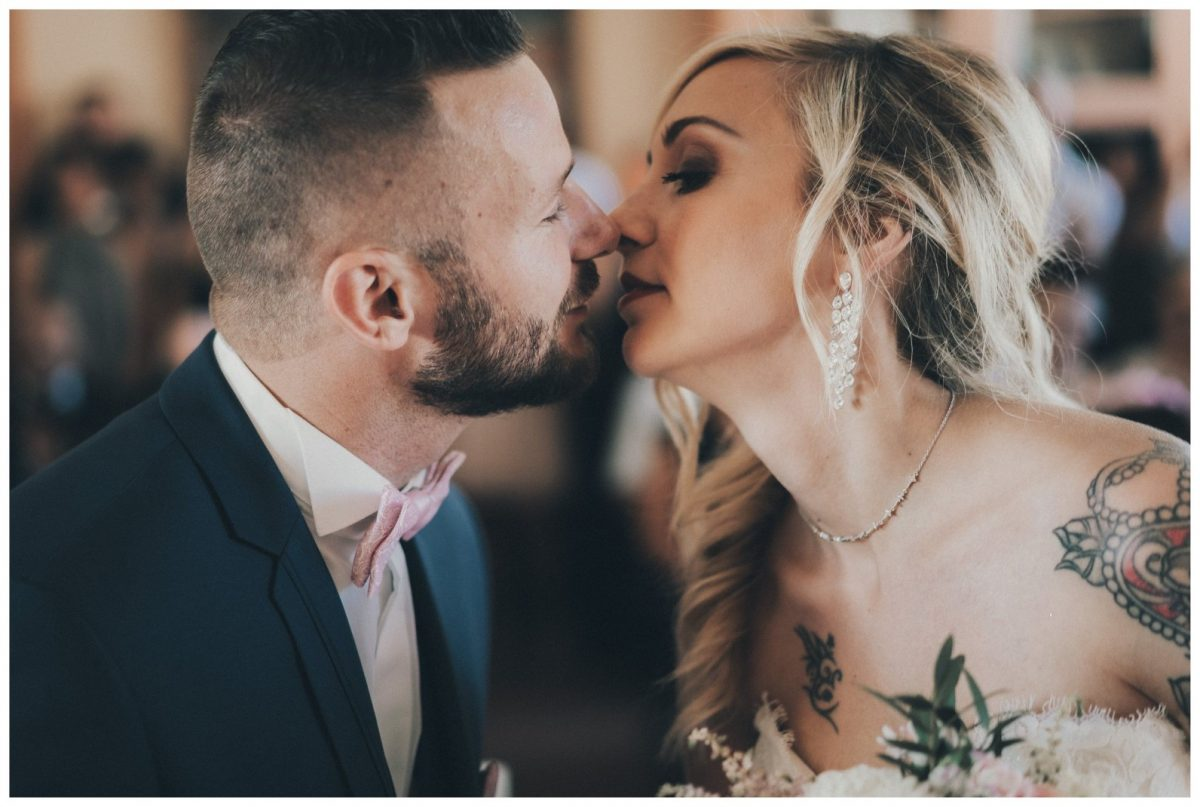 photographe mariage dijon 21