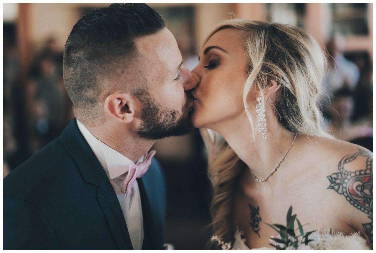 photographe mariage dijon 22
