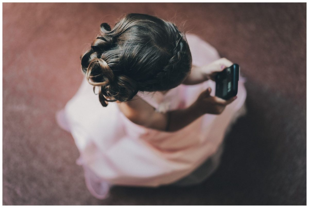 photographe mariage dijon 23