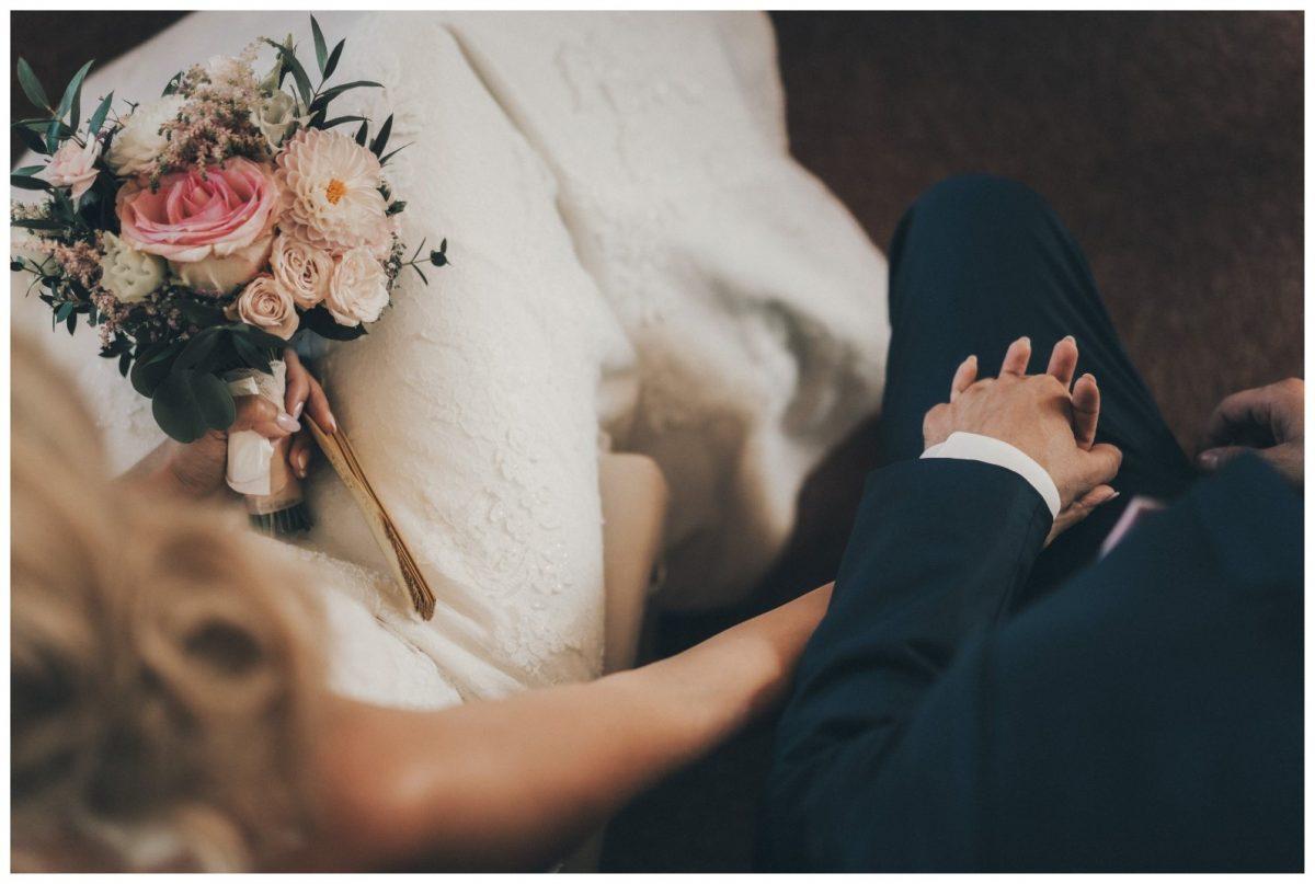 photographe mariage dijon 24
