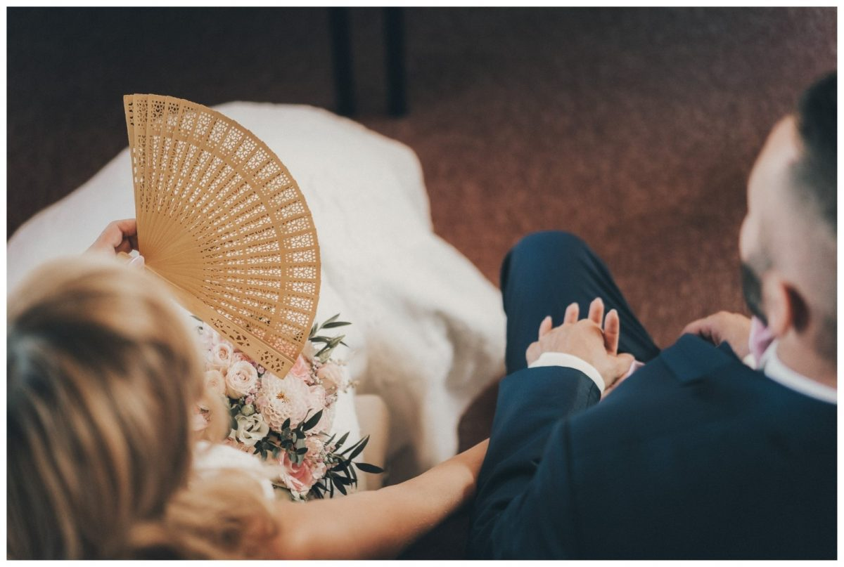 photographe mariage dijon 25