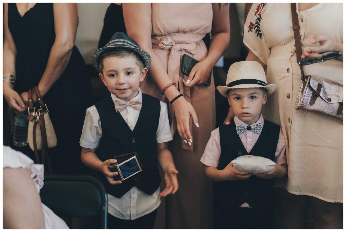 photographe mariage dijon 26