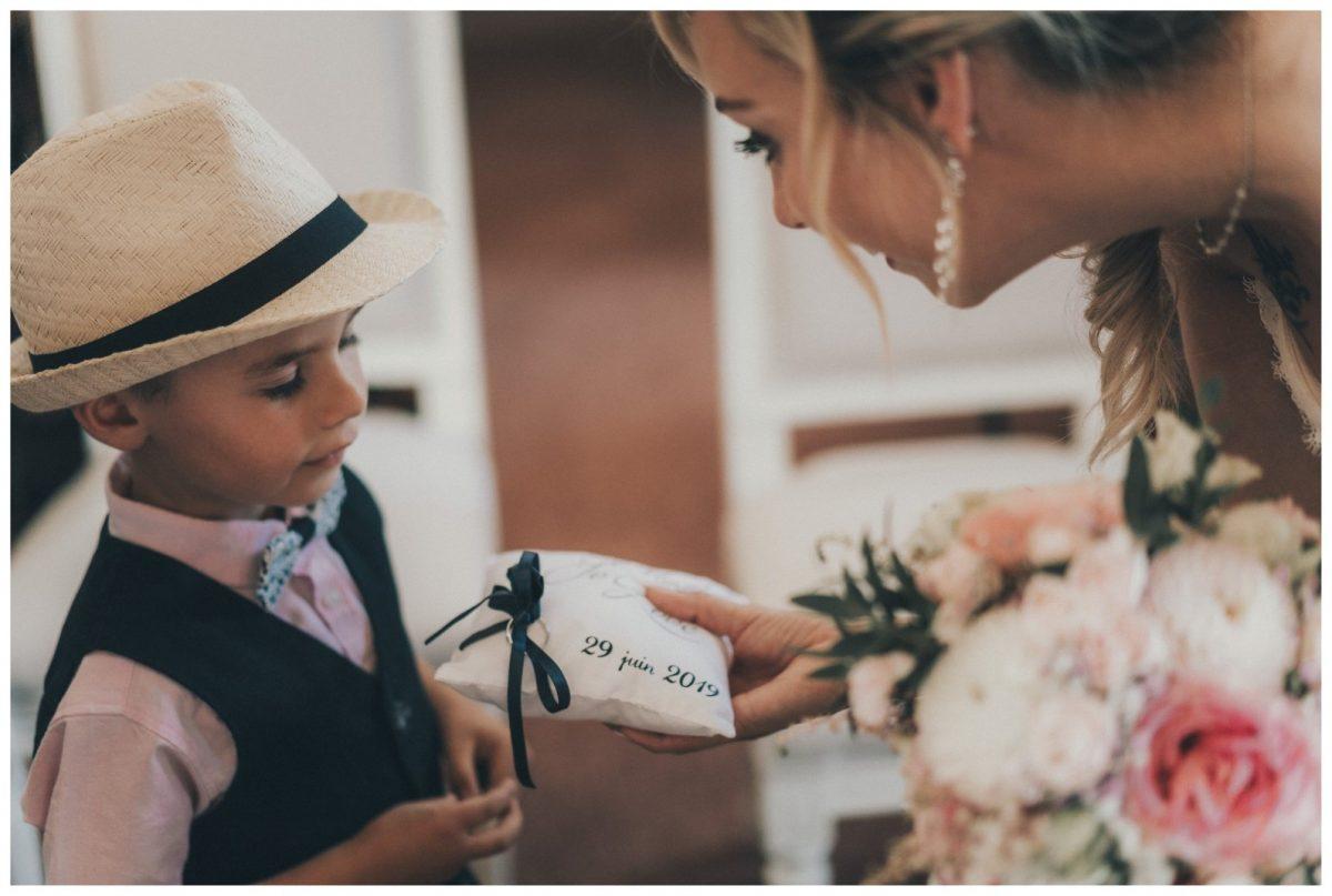 photographe mariage dijon 28