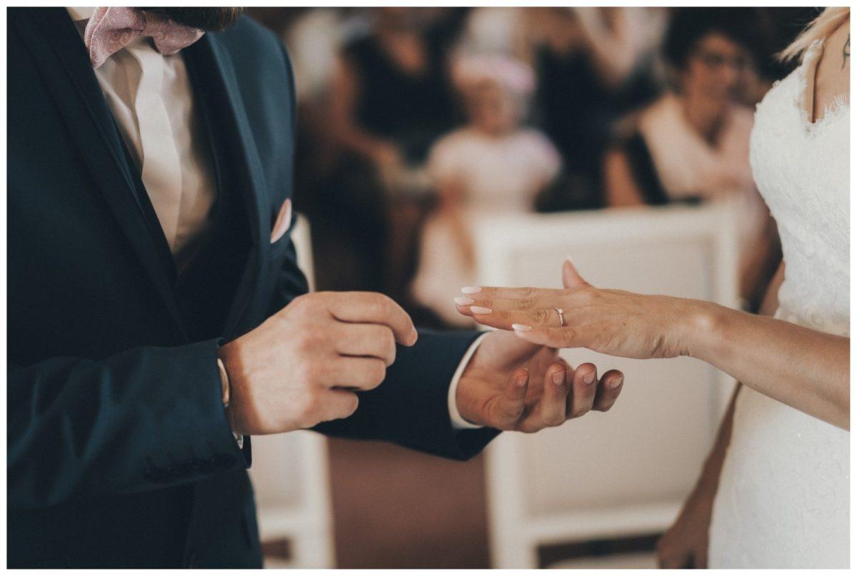 photographe mariage dijon 29