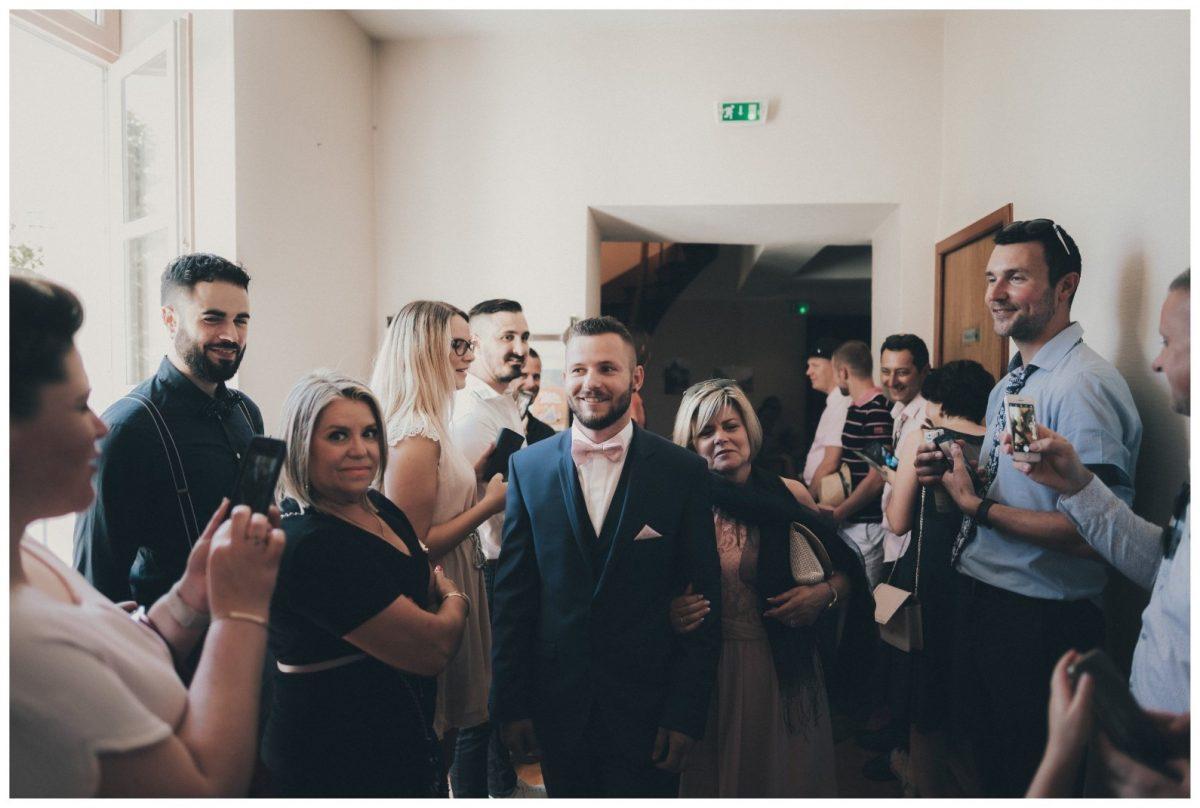 photographe mariage dijon 3