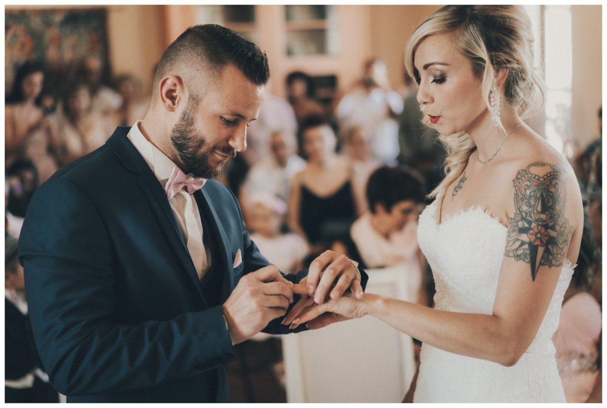 photographe mariage dijon 31