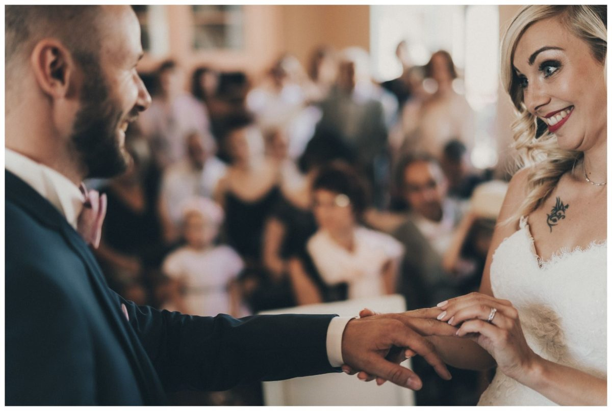 photographe mariage dijon 32