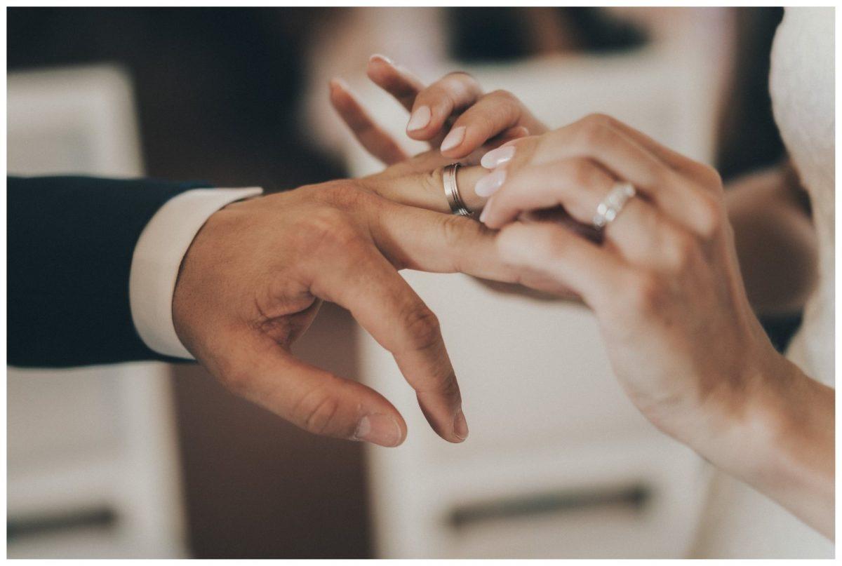 photographe mariage dijon 33