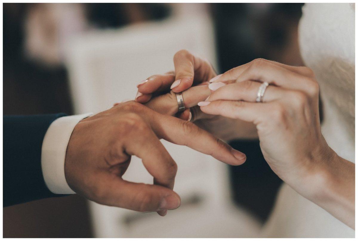 photographe mariage dijon 34