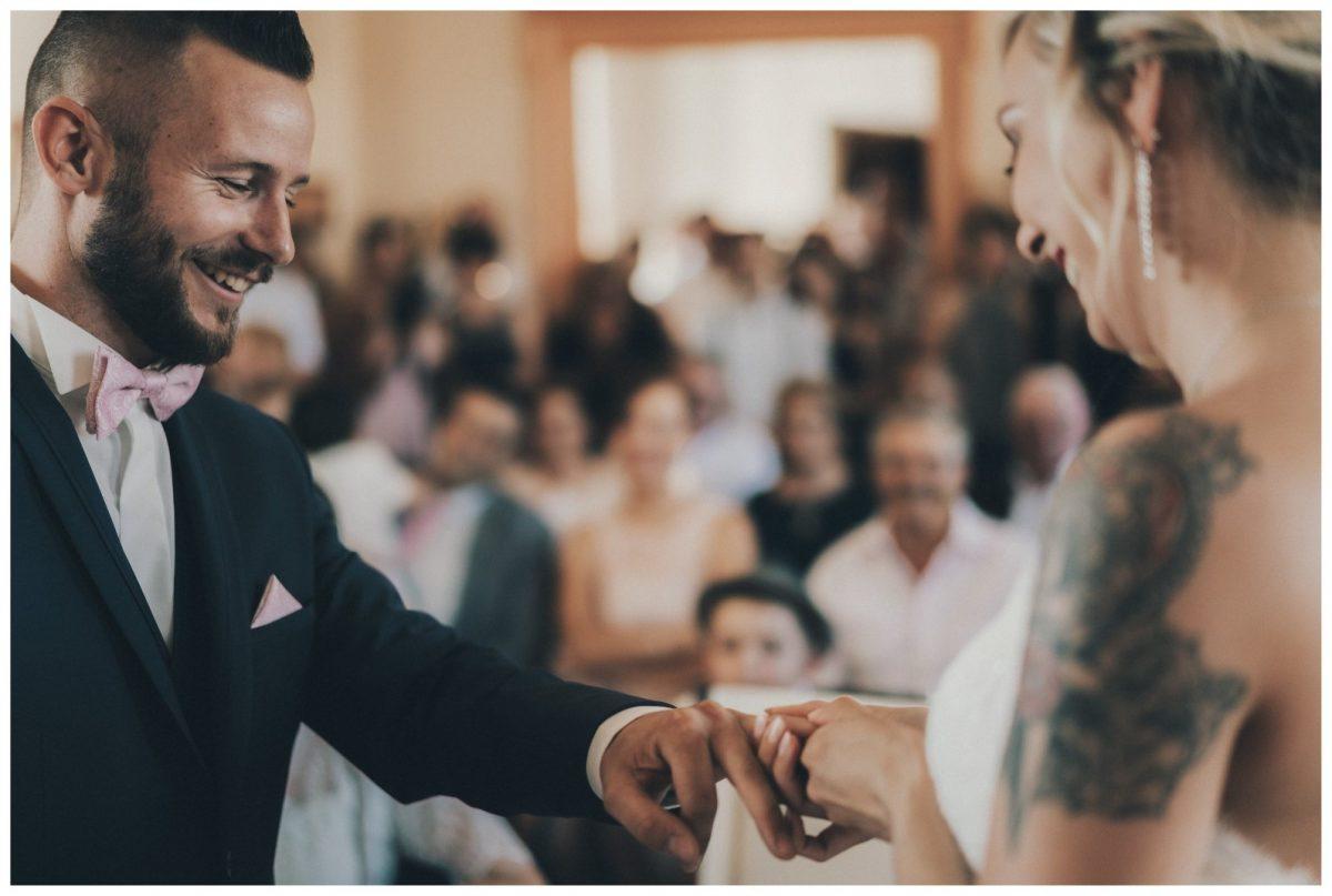 photographe mariage dijon 35