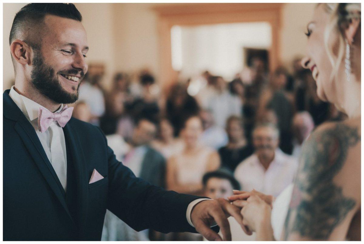 photographe mariage dijon 36
