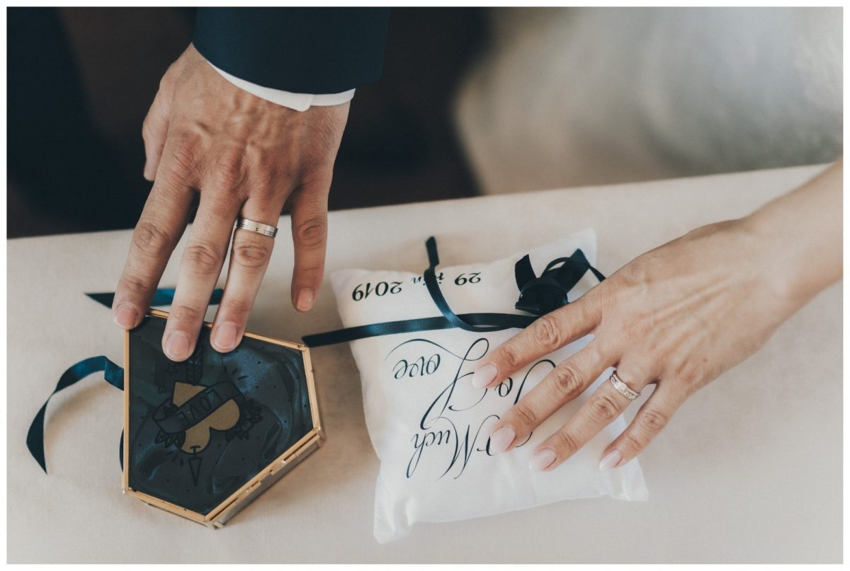 photographe mariage dijon 37
