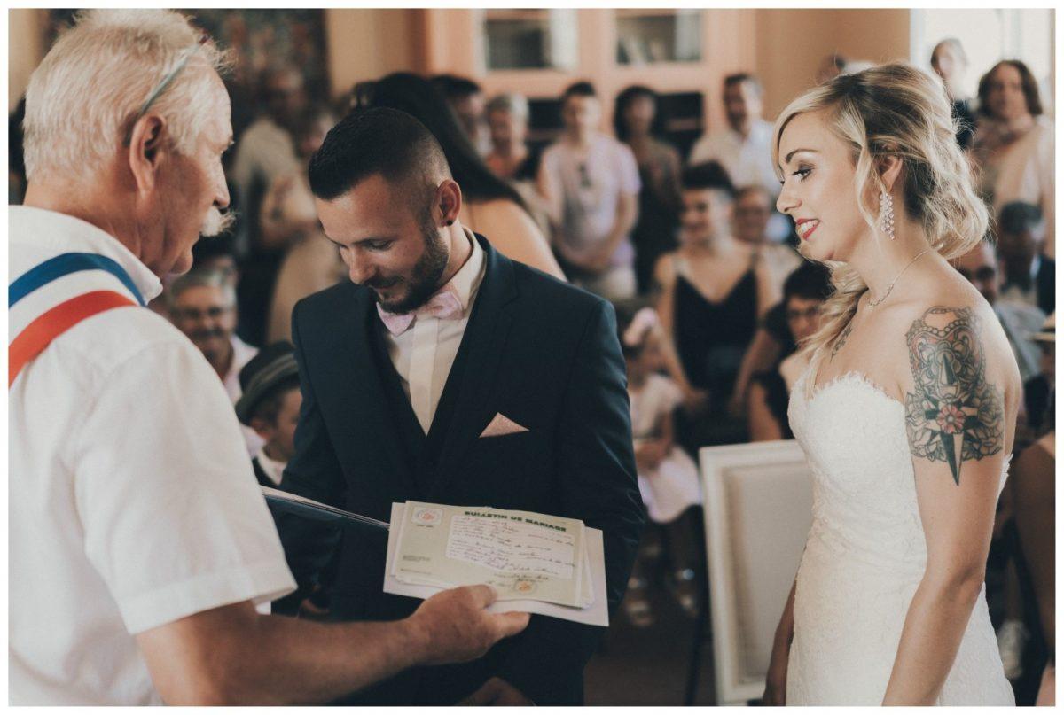 photographe mariage dijon 38