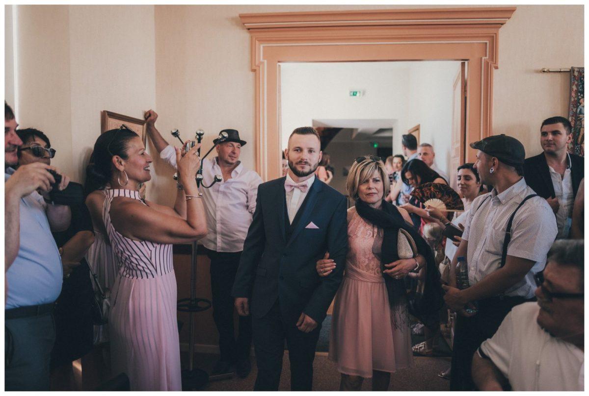 photographe mariage dijon 4