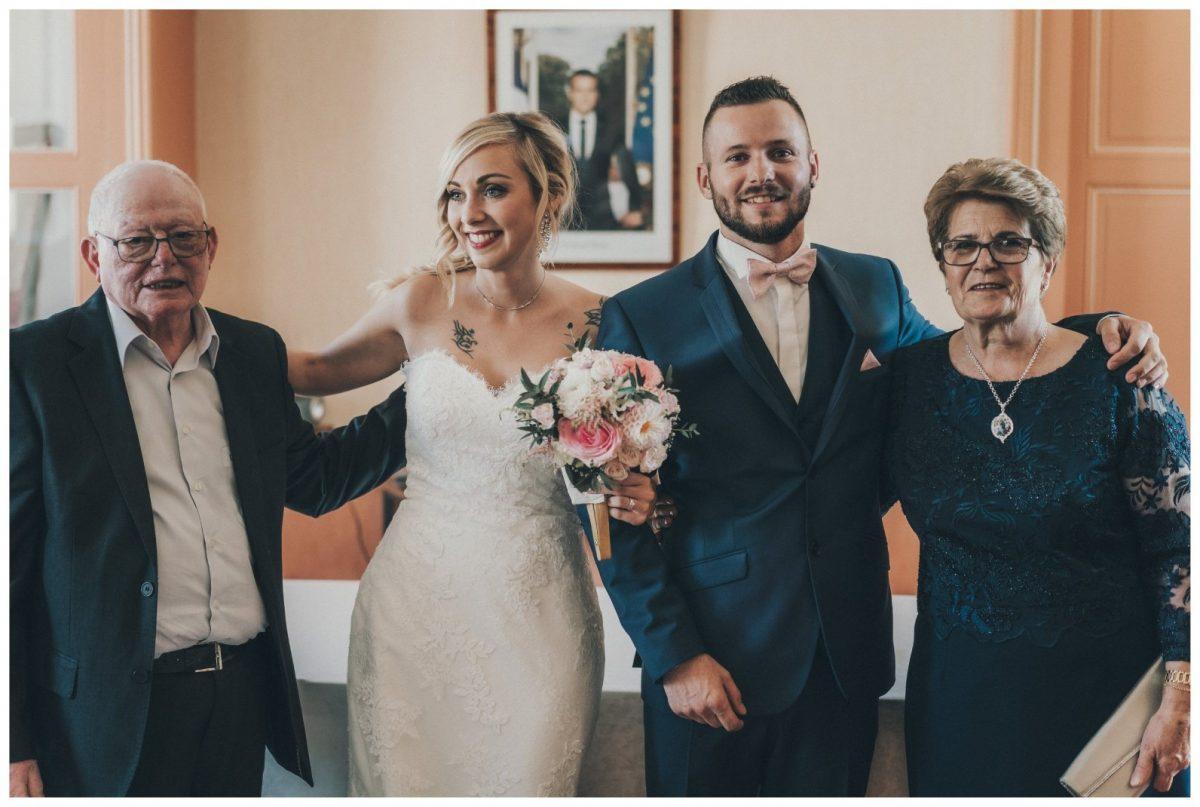 photographe mariage dijon 40