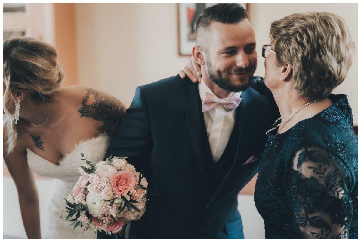 photographe mariage dijon 41