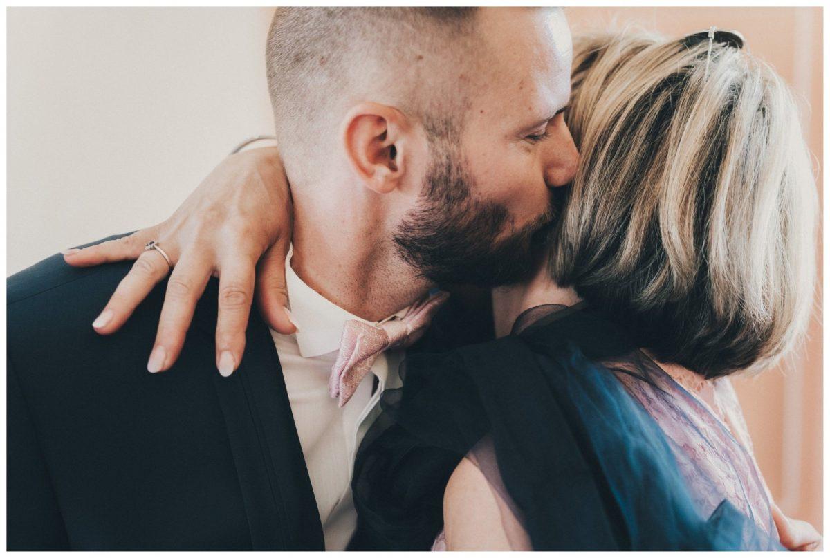 photographe mariage dijon 42